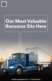 Our Most Valuable Resource. #EnvoyDispatch #Dispatcher ... May Trucking Company 5 Things 2740 Says About Using The Super Dispatch Car Rands Team Youtube Software For Carriers And Owner Operators Bcb Transport Top Rated Companies In Texas Logistics Sofware Qv21 Technologies Crst Phone Number Best Truck Resource Harmun Inc Barnes Transportation Services Our Most Valuable Envoydispatch Dispatcher Us Petroleum Llc Operator Lease Agreement Professional
