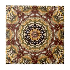 Accent Tiles For Kitchen Backsplash Kitchen Backsplash Accent Tile Tuscan Colours
