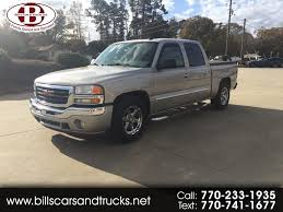 Used Cars For Sale Bills Cars And Trucks About Ems Jackson County Ga Used Cars For Sale Griffin 30224 Bills And Trucks Commercial For In Georgia Welcome To Colonial Freight Founded 1943 Peterbilt Of Atlanta Llc Home Facebook Two Men And A Truck The Movers Who Care Winder 30680 Autotrader Navajo Express Heavy Haul Shipping Services Truck Driving Careers Rental Leasing Paclease Action Rources Specialty Transportation Hazardous Materials