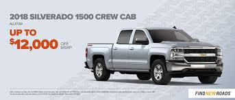 100 Orange County Truck Shop Hampton Chevrolet Virginia Beach Newport News Chevrolet Dealer