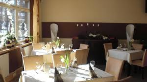 goldberg restaurant catering startseite zwickau