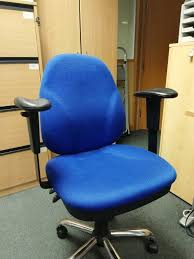 Ergonomic Office Chair | In Poole, Dorset | Gumtree 4 Noteworthy Features Of Ergonomic Office Chairs By The 9 Best Lumbar Support Pillows 2019 Chair For Neck Pain Back And Home Design Ideas For May Buyers Guide Reviews Dental To Prevent Or Manage Shoulder And Neck Pain Conthou Car Pillow Memory Foam Cervical Relief With Extender Strap Seat Recliner Pin Erlangfahresi On Desk Office Design Chair Kneeling Defy Desk Kb A Human Eeering With 30 Improb