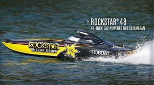 Pro Boat Rockstar 48-inch Catamaran Gas Powered Catamaran Boat: RTR ... Nix Rockstar Garage On Twitter Looking For Some Serious Jeep Custom Automotive Wheels Xd Ii Rs 2 811 Black With 116 Mini Sct Rtr Rizonhobby Howlands Trailers Truck Accsories Photos Waterford Mi Jeep Ultimate Off Road Center Omaha Ne 992019 F250 F350 18x9 3 Matte Wheel W Rockstar Hitch Mounted Mud Flaps Best Fit Battle Armor Designs Rbp Rolling Big Power A Worldclass Leader In The Custom Offroad Hh Home Accessory Gardendale Al