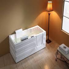 baignoire b b avec si ge int gr baignoire bb avec sige intgr nouveau sige pour bain bb dedans