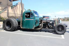 Cummins Rat Rod | Ratrods | Pinterest | Cummins, Rats And Vehicle Jims Photos Of Rat Rod And Barn Finds Jims59com Semi Truck Turned Custom Is Not Something You See Everyday Rat Rod Big Rig Diesel Referatruck Projects To Try Pinterest Image Result For Semi Truck Vehicles Heavy Duty Trucks Just A Car Guy The Welder Up Crew Brought A Newish Sema American Cars For Sale Page 2 Speed Society Badass Diesel Turbo Rat Rod Pickup Youtube Google Result Httpwwwzeroto60timesmblogwpcoent If You Go Las Vegas Nevada Check Out Welderup This Is Front