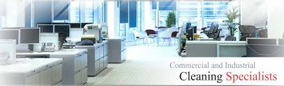 Cosmopolitan fice Cleaning Services Chicago and Suburbs