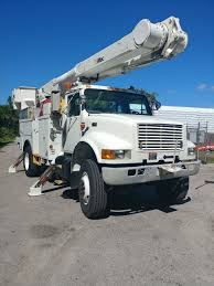 Work Trucks For Sale - EquipmentTrader.com
