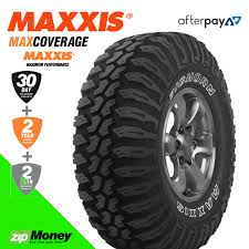 Maxxis MT762 Angle (4WD) - 265/75/R16 10PR 123/120M NEW TYRE 265 75 ... New Product Review Vee Rubber Advantage Tire Atv Illustrated Maxxis Bighorn Mt 762 Mud Terrain Offroad Tires Pep Boys Youtube Suv And 4x4 All Season Off Road Tyres Tyre Mt762 Loud Road Noise Shop For Quad Turf Trailer Caravan 20 25x8x12 250x12 Utv Set Of 4 Ebay Review 25585r16 Toyota 4runner Forum Largest Tires Page 10 Expedition Portal Discount Mud Terrain Tyres Nissan Navara Community Ml1 Carnivore Frontrear Utility Allterrain