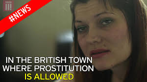 British Town Where Prostitution Is Allowed To Flourish And The Sex ... The Truck Stop Killer Gq Inside Houstons Sex Slave Trade Cnn Turn Out Post Production By Pearl Gluck Kickstarter Otr Archives Advanced Career Institute Youths Drawn Into Prostution While Living At Residential Every Rest On The New Jersey Turnpike Ranked Eater Womenand Menshare Their Harrowing Stories Of Workplace Truckers Message For You Chill Texting And Have A Story Slavery In Modern America Atlantic Cacola Christmas Truck Tour 2017 Stop Date Its Uk Trafficking Npr