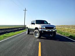 100 Bad Ass Chevy Trucks I Need A Bad Ass Sig TruckCar Forum GMC Truck Forum