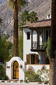 Stunning Images Mediterranean Architectural Style by Stunning Mediterranean Design Ideas And Photos Zillow Digs This