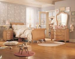 Image Of Vintage Bedroom Ideas For Small Rooms