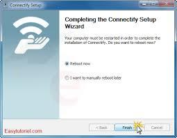 connecter un pc de bureau en wifi transformer pc en routeur wifi pour partager la connexion
