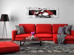 rot graues wohnzimmer caseconrad