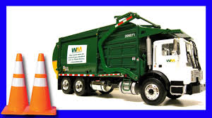 Machines For Kids - YouTube Gaming The Top 15 Coolest Garbage Truck Toys For Sale In 2017 And Which Is Videos Children L Backyard Pick Up Bruder Mack Dump Truck Toy Awesome Bruder Mack Granite Rear Loading Garbage Buy Man Side Loading Orange Online For Toy Unboxing Compilation Nz Trucking Tga Magazine Cement Trucks Toys Prefer Orange Trucks Bruder Load By Fundamentally Backhoe Excavator Crane Granite Rear Red Green 116 Scale