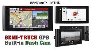 Overview Of Garmin DezlCam LMTHD (GPS For Semi Trucks) - YouTube Amazoncom Tom Trucker 600 Gps Device Navigation For Gps Tracker For Semi Trucks Best New Car Reviews 2019 20 Traffic Talk Where Can A Navigation Device Be Placed In Rand Mcnally And Routing Commercial Trucking Trucking Commercial Tracking By Industry Us Fleet Overview Of Garmin Dezlcam Lmthd Youtube Go 630 Truck Lorry Bus With All Berdex 4lagen 2liftachsen Ov1227 Semitrailer Bas Dezl 760lmt 7inch Bluetooth With Look This Driver Systems