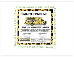Wallypark Coupon San Diego - Aaa Membership Discount Georgia Evine Coupon Code Free Shipping Rox Discount 2019 Remit2india Promo Wil 25 Indianapolis Airport Parking Belk Black Friday Couponshy Pinned December 11th Extra 20 Off At Or Online Via Promotion Stores Shoes Expedia Hotel Sassy Mall Catalogs Sales Ad Belk Madison Reed March Pietros Grand Rapids Coupons 10 50 More July 2018 Namecoins Coupons Wallypark San Diego Aaa Membership Georgia In Store Popeyes Jackson Tn