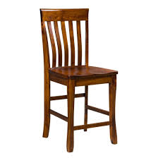 Captains Chairs Dining Room by Amish Tables Handcrafted Solid Wood Furniture