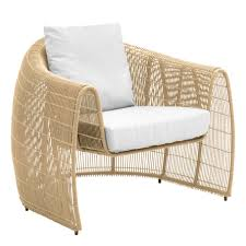 LULU LOUNGE CHAIR - JANUS Et Cie Contemporary Lounge Chair Leather Metal With Armrests Dc Lounge Chair Metal Arm Dark Grey Vinyl Upholstery Patio Festival Rocking Outdoor Gray Cushion 2pack Baker Living Room Riley Bkrba6584c Walter E Smithe Fniture Design Beige Nova Sled Black Armchair Bequest Accent Gold Martin Eisler Carlo Hauner 1950s And Rope Ottoman Pair Italian Mid Century Chairs With New Modern Newest Europe Sofa Single
