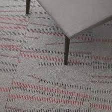 shaw ecoworx closeout commercial carpet tiles