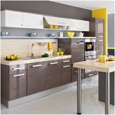 lapeyre cuisine soldes lapeyre cuisine soldes rayonnage cantilever