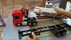 Tutorial Rc Gx Truck Dz King Scania Jadikan Lori Balak Drc Toys ... The Craziest Truck Stops You Need To Visit Maximum Ordrive Stephen King Wiki Fandom Powered By Wikia Ambest Travel Service Centers Ambuck Bonus Points Kenly 95 Truckstop Review Mystic Timbers At Kings Island News Wheel 2015 Of Year Now Complete With An Oem Performance Kit Pipeliners Are Customizing Their Welding Rigs Drive 2009 Toyota Tacoma Total Chaos Long And Shocks Video Print