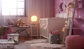 tipps für das erste babyzimmer was ihr braucht was