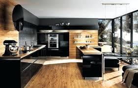 planche pour plan de travail cuisine planche pour plan de travail cuisine modale niobac noir de mobalpa
