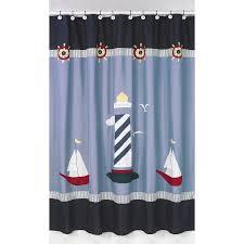 Sweet Jojo Chevron Curtains by Bed U0026 Bedding Sweet Jojo Designs Chevron 9 Piece Crib Bedding Set