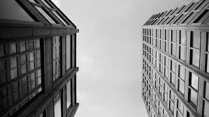 100 A Architecture DSDH