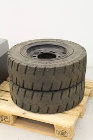 Truck Tires Bergougnan Elite XP 28x9 - 15 2 Pcs - PS Auction Coker Classic 250 Whitewall Radial 27515 Tire 587050 Each Ural4320 With New Loaders 081115 For Spin Tires Technicbricks Tbs Techreview 15 9398 4x4 Crawler Addendum Mud Tyres 3210515extreme Off Road 3211516suv 2357515 Help Tacoma World Mud Tires Yahoo Image Search Results Pinterest Tired Truck Goodyear Canada Inc Dealer Repair Shop Watertown Interco
