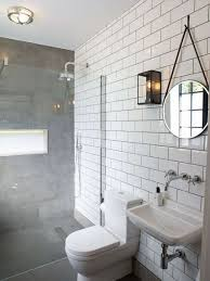 Bathroom Decor Ideas With Dark Cabinets Unique 21 Small Bathroom ... Small Bathroom Ideas Decorating Standing Towel Bar Remodel Ideas Grey Bathrooms Attractive With Bathroom Decor Plants Beautiful Sets Photos Home Simple Decor Gorgeous And Designs For How To Make A Look Bigger Tips And 17 Awesome Futurist Bath Room Bold Design For Bathrooms Models Toilet Space Tiny 32 Best Decorations 2019 39 Latest Luvlydecora 25 Beautiful Diy