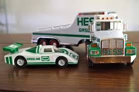 100 Hess Toy Truck Values Amazoncom And Racer 1988 S Games