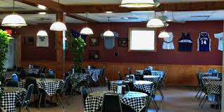 Greenbrier Farms Pumpkin Patch Chesapeake Va by Copperhead Road Rentals Virginia Is For Lovers