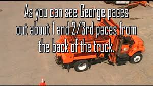 NH DOT Blind Side Parallel Parking Skill Tool Box - YouTube Watching A Tiny Asian Women Parallel Park In Huge Space Flickr Fishback Dominick Blog Archive Partner Rick Geller Proposes Cr England Truck Parking Jabber1990 3 Simple Ways To Park Parking Lot Wikihow Euro Truck Simulator 2 How Not To Drive Parallel Like Driver Trainee Day 8 Parallel 81916 Youtube Skills Test Kcmo Cdl Pretrip Bystep Make Cinch With This Guide Infographic Aerial View Stock Photos 2019 Dodge Ram 1500 Laramie Assist Redline Chrysler Truck Driver Students Driverblind Side New