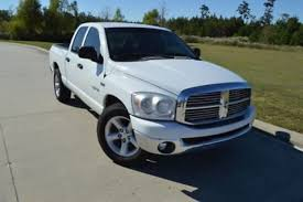 Dodge Ram In Louisiana For Sale ▷ Used Cars On Buysellsearch Ross Downing Chevrolet Cadillac Gmc Buick In Hammond Louisiana Trapp Dealership Houma La Ford F150 In For Sale Used Cars On Buyllsearch Craigslist Fding For By Owner New And Under 6000 Miles Less Barbera Has Vehicles Napoonville Mini Trucks Best Of 2017 Ram 1500 Laramie Colorado Orleans Cargurus Dump Trucks For Sale In Sierra Deals Save Big Dirt Top Soil Fill Limestone At Terrebonne Autocom