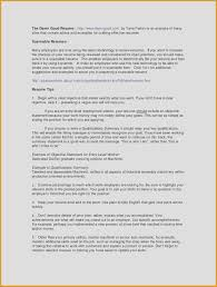 Objective For Customer Service Resume Lovely Stupendous ... Sample Resume Format For Fresh Graduates Onepage Best Career Objective Fresher With Examples Accounting Cerfications Of Objective Resume Samples Medical And Coding Objectives For 50 Examples Career All Jobs Students With No Work Experience Pin By Free Printable Calendar On The Format Entry Level Mechanical Engineer Monster Eeering Rumes Recent Magdaleneprojectorg 10 Objectives In Elegant Lovely