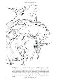 Flying Unicorn Coloring Pages Vodaciinfo Pictures Of Unicorns To Color Fantasy Head