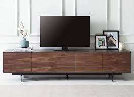 chests of drawers kommode weiß eiche wohnzimmer schrank