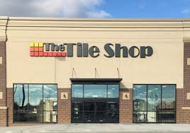twin cities business the tile shop sets new sales record in q1