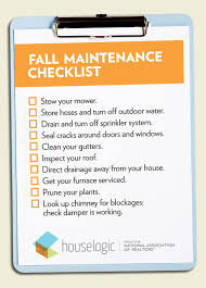 Frost Free Faucet Wont Turn On by Fall Home Maintenance Checklist To Get Your Home Ready For Winter