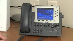 Using IP Phones As PA Systems - YouTube Diy Portable Mini Monitor Raspberry Fields And Cameras Next Generation Yealink T4 Phones T42g T46g Telcodepot Analog Vs Voip Phone System Features Fastpbx Youtube Installation Cfiguration Of Avaya 19600 Series Ip Ooma Telo With Home Security Review How To Set Up Your Own System At Home Ars Technica Working Antique Rotary Phone From The Mid 1940s As An Internet Rs530 Realtone China Manufacturer Cp7942g Cisco Unified Amazoncouk Electronics Fniture Blynk Is A Platform Ios Android Apps Control Arduino Telco Depot Presents The Naked