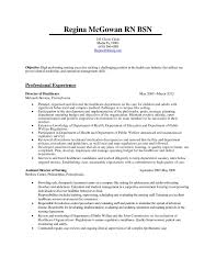 Examples Of Teacher Resumes New Resume Phrases Updated Beautiful Ecologist