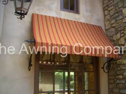 Decorative & Fixed Awnings | The Awning Company Best 25 Alinum Awnings Ideas On Pinterest Window Popular Door Canopy Awning Buy Cheap Lots From Home Decor Metal Design Garden Fancy Decoration With Light Grey Shed Front Awnings The Different Styles Of Windows And Hopes Steel S Photo Arlitongrove_0466png Canopies Metro Atlanta Manufacturer In Newnan Ga Md Dc Va Pa A Hoffman Co Interior Foxy Porch Using Dark Brown Bay Covers Cypress Decorative Fixed Company Extraordinary Ideas