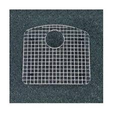 Franke Sink Grid Drain by Sink Grids You U0027ll Love Wayfair
