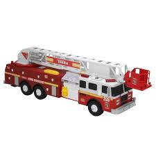 Tonka Titans Fire Engine Fire Trucks Minimalist Mama Amazoncom Tonka Rescue Force Lights And Sounds 12inch Ladder Truck Large Best In The Word 2017 Die Cast 3 Pack Vehicle Toysrus Department Toygallerynet Strong Arm Mighty Engine Funrise Vintage Donated To Toy Museum Whiteboard Plastic Ambulance 3pcs Maisto Diecast Wiki Fandom Powered By Wikia Toys Games Redyellow Friction Power Fighter Red Aerial Unit 55170