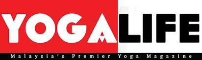 YogaLife Magazine Malaysia Premier Yoga