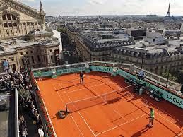 Curtain Bluff Antigua Tennis by Tennis Most Beautiful Tennis Courts Pinterest