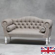 Shabby Chic Sofas Sofa With Marvelous Photo Ideas Jpg Cheap For 30 ... Shabby Chic Sofas And Chairs Tags 30 Marvelous Stunning Upholstered Armchairs Upholsteredarmchairs Fniture Comfortable In Variation Style Best 15 Of Covers Sofa Sofa Astonishing Kaufen Top Regal Armchair Unni Evans Home Complete With Wooden Coffee Photo Ideas Loveseats 49 Best Our Images On Pinterest Chic Fniture
