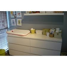 Malm 6 Drawer Chest Package Dimensions by Malm 6 Drawer Chest Wide White Furniture Source Philippines